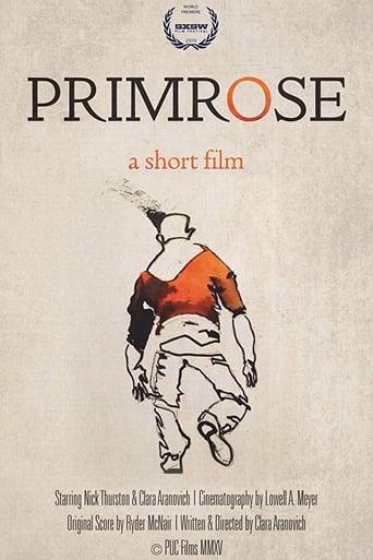 Poster of Primrose