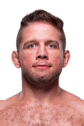 Image of Nik Lentz