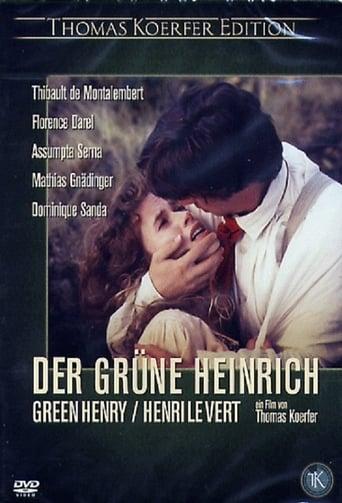 Henry's Romance