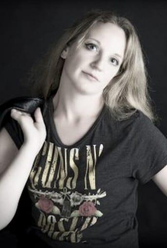 Image of Isobel Hamilton