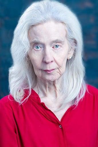 Image of Vivien Bridson