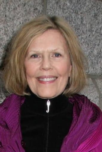 Image of Pamela Payton-Wright