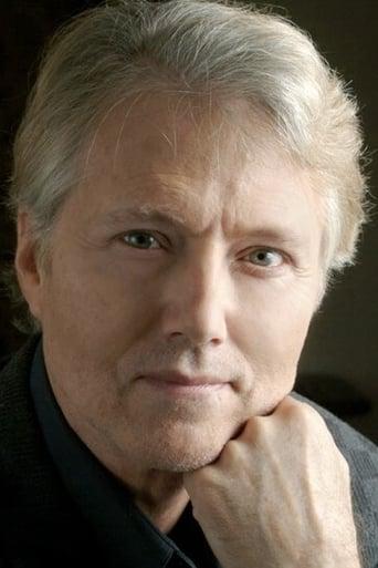 Image of Robert Aberdeen