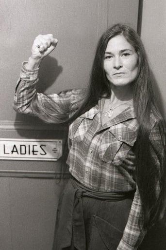 Image of Donna Godchaux