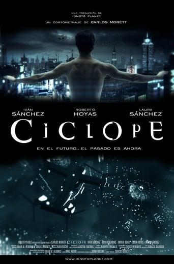 Cíclope