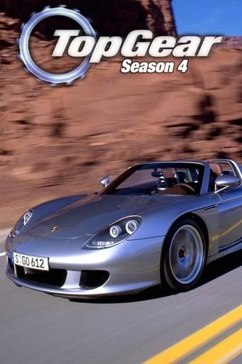 Saison 4 (2004)
