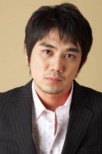 Image of Ko Jeong-il