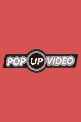 Poster of Pop-Up Video