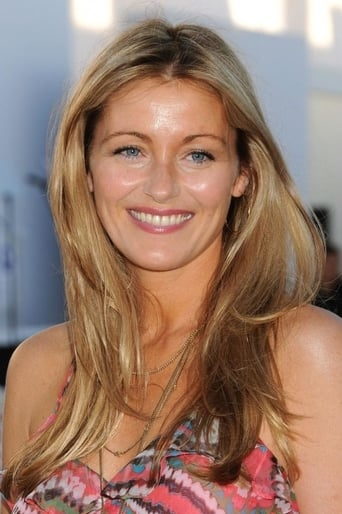 Image of Louise Lombard