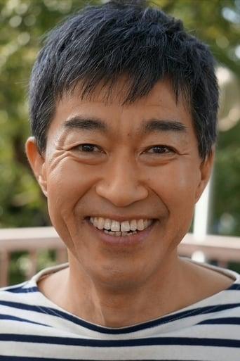 Image of Cho