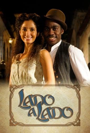 Poster of Lado a Lado