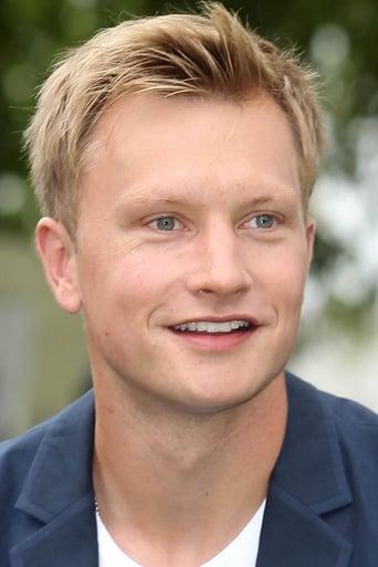 Image of Jakub Wesołowski