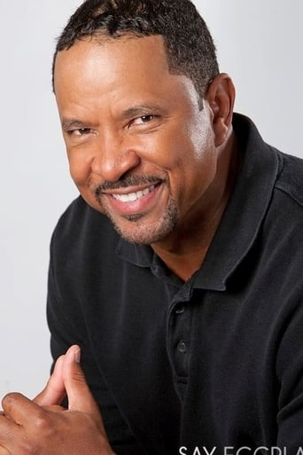 Image of Cordell Moore