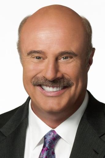 Image of Phil McGraw