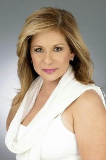 Marisol Calero