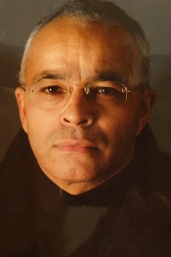 Michel Montanary