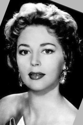 Image of Anne Vernon