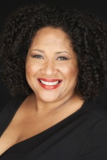 Image of Kim Roberts