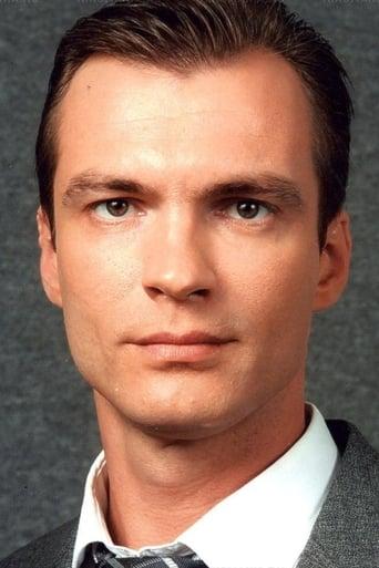 Image of Vladislav Reznik