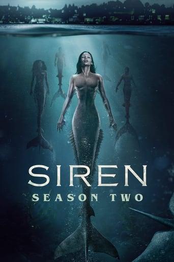 Temporada 2 (2019)