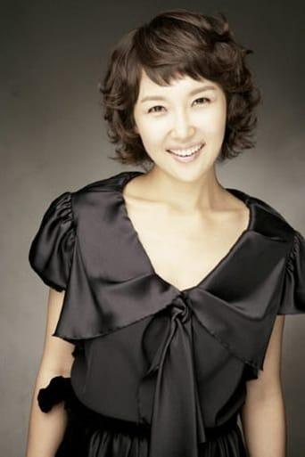 Image of Choi Eun-kyeong