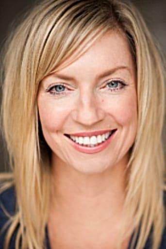 Jacqueline Brennan