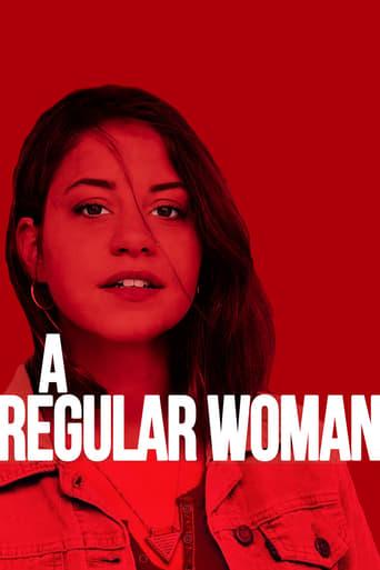 A Regular Woman