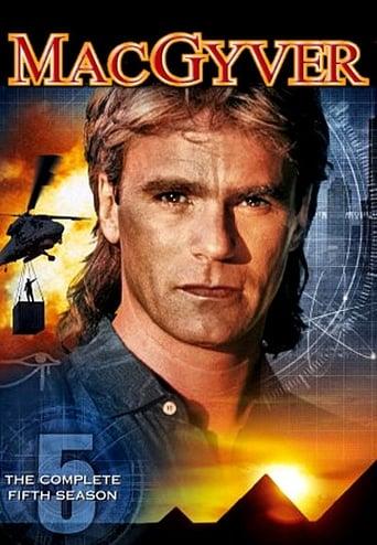 Season 5 (1989)