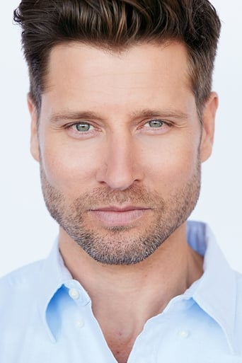 Image of Damon Runyan
