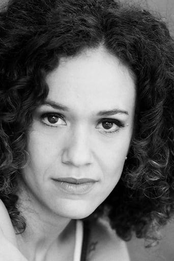 Georgina Castro