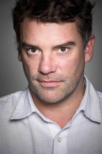 Image of Diego Muñoz