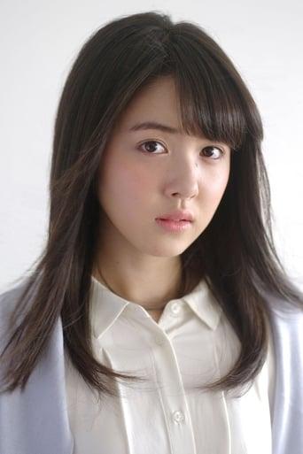 Image of Takemi Fujii