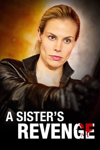 Poster of A Sister's Revenge