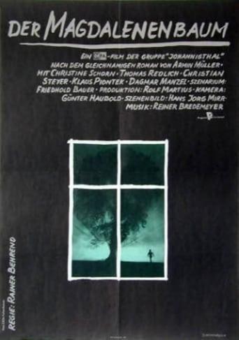 Poster of Der Magdalenenbaum