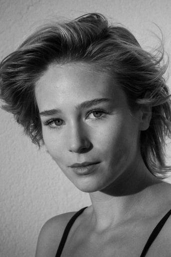 Image of Zofia Wichłacz