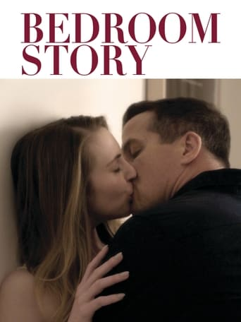 Poster of Bedroom Story