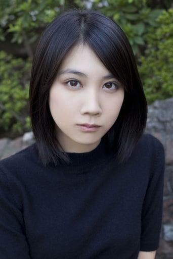 Image of Honoka Matsumoto