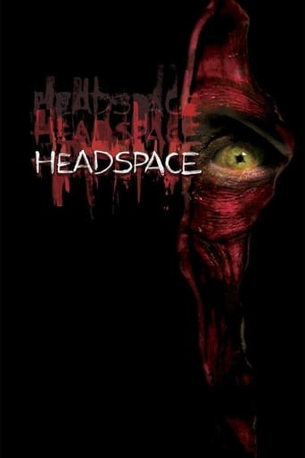 Poster of Headspace