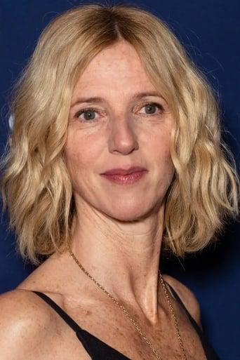 Image of Sandrine Kiberlain