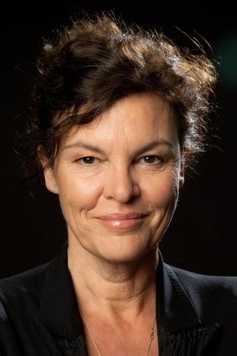 Image of Hilde Van Mieghem