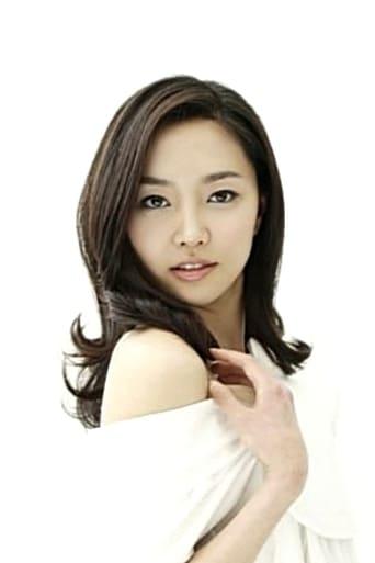 Image of Na Hye-jin