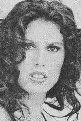 Image of Stella Carnacina