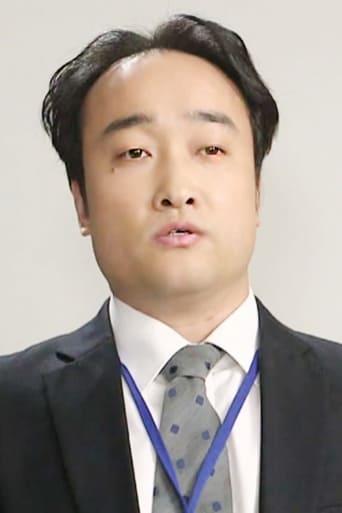 Image of Jang Won-young