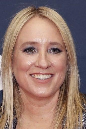 Image of Miranda de Pencier
