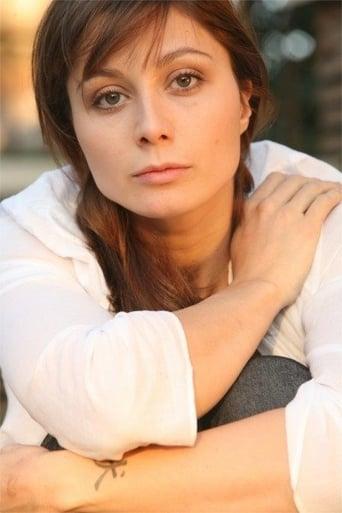 Anna Ferzetti