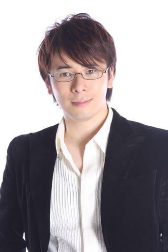 Image of Yuuki Tai
