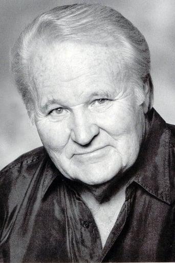 Image of John Dennis
