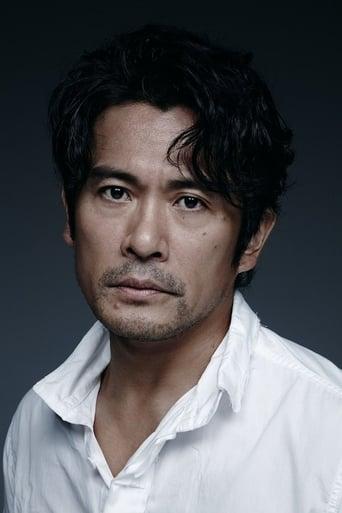 Image of Seiyo Uchino