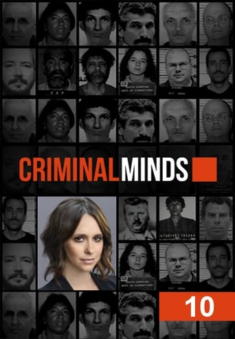 criminal minds s01e01 stream free
