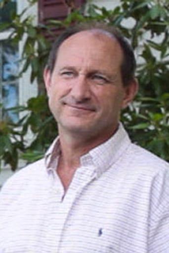 Conn Horgan